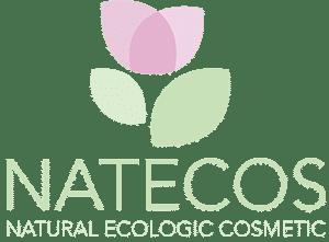 Natecos