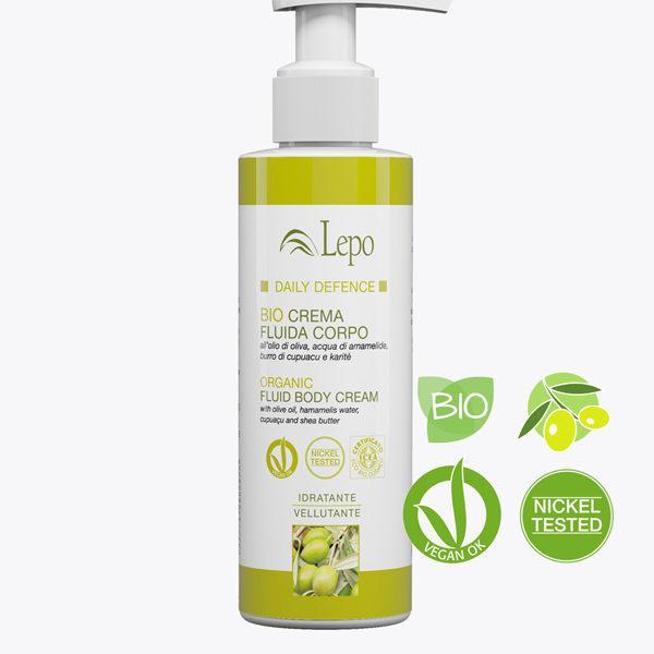crema-corporal-fluida-oliva