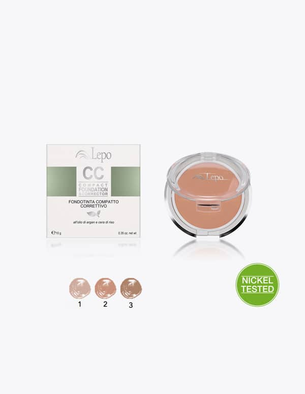 cc-maquillaje-corrector