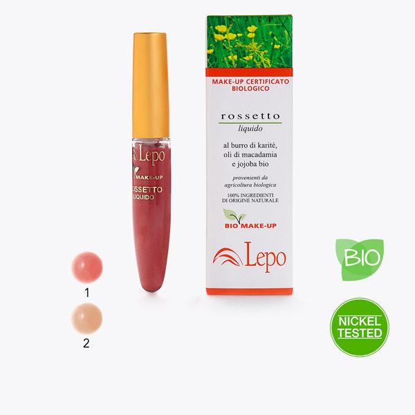 pintalabios-liquido-bio