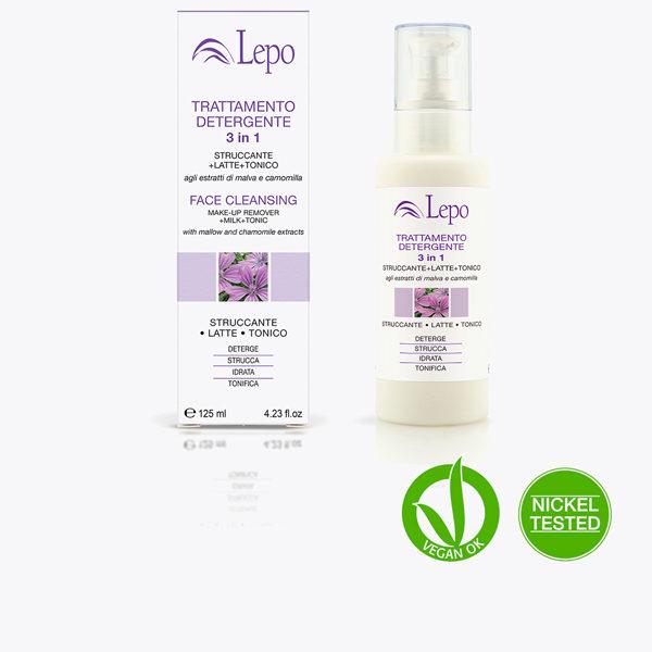 tratamiento-limpiador-3en1