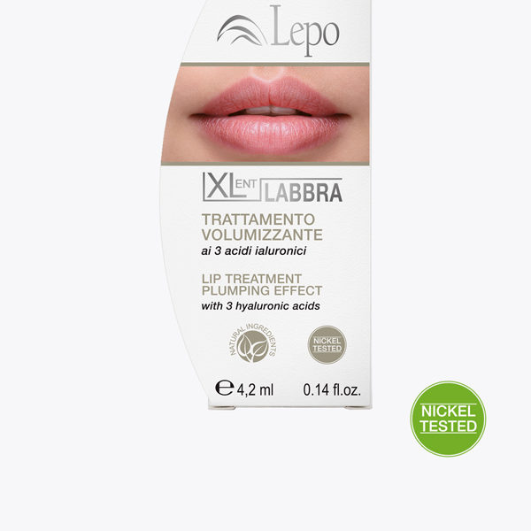 xlent-labios-tratamiento-voluminizante