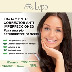 FOLLETO ANTI IMPERFECCIONES 1
