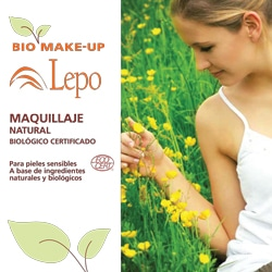 LLETO BIO MAKE UP LEPO2