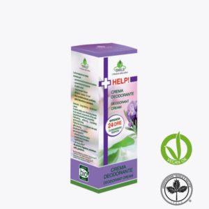 crema-desodorante-help