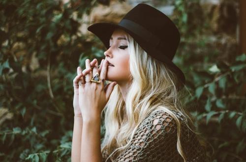 Descubre la crema de manos cosmética natural de Lepo