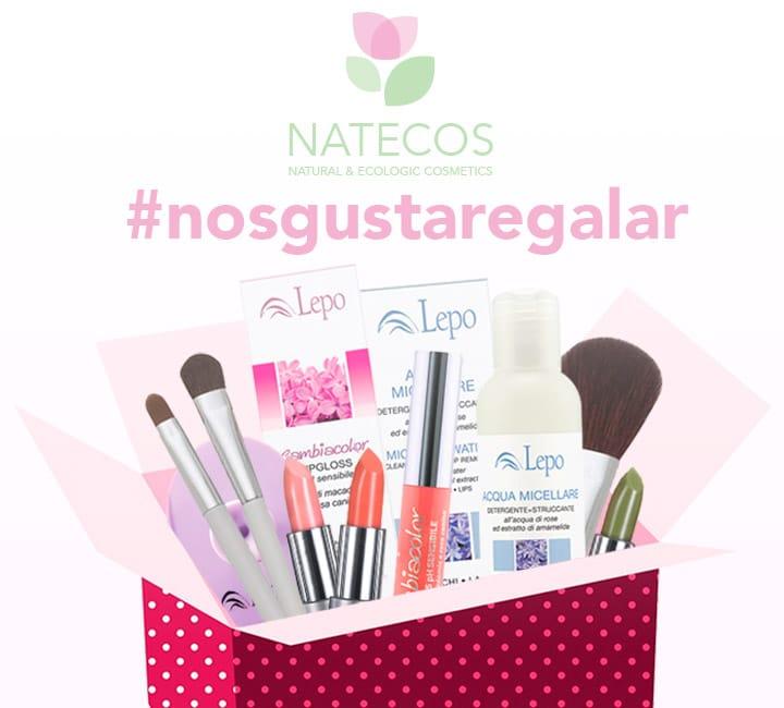 Natecos_NosGustaRegalar_02
