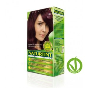 naturtint 3.60 negro cereza