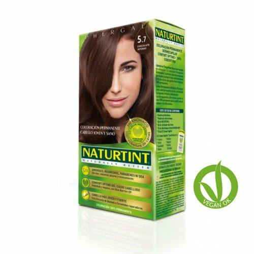 NATURTINT 5.7 CHOCOLATE INTENSO