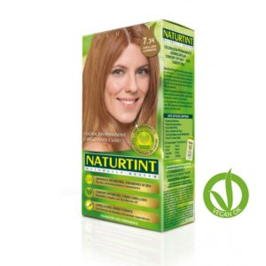 Naturtint 7.34 Avellana Luminoso