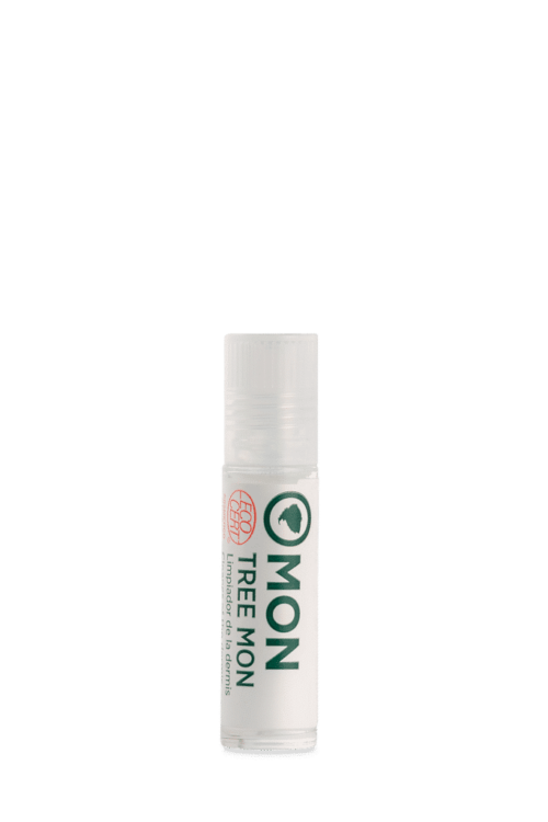 roll-on antiacne moon