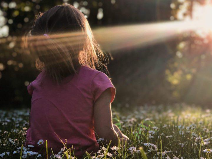 Cremas Solares: las Claves para Cuidar tu Piel en Verano