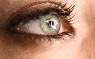 Fortalecer las Pestañas: luce una mirada cautivadora