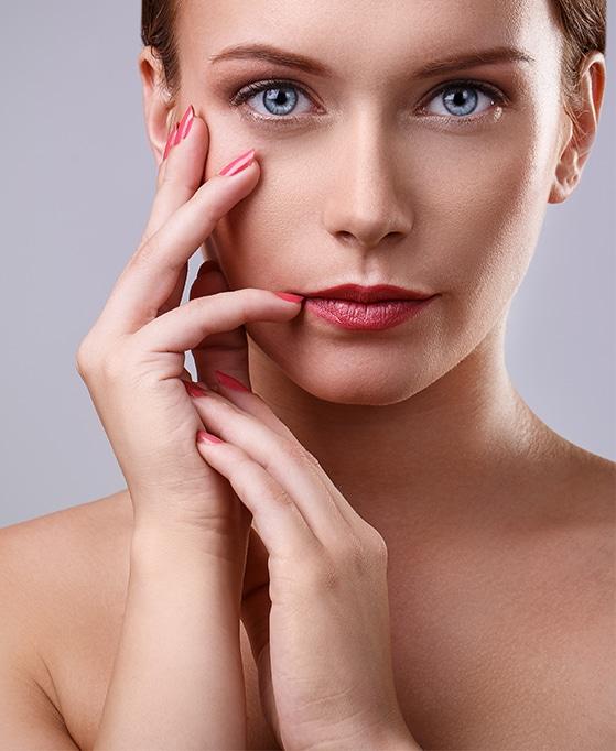 tratamientos para piel ojos