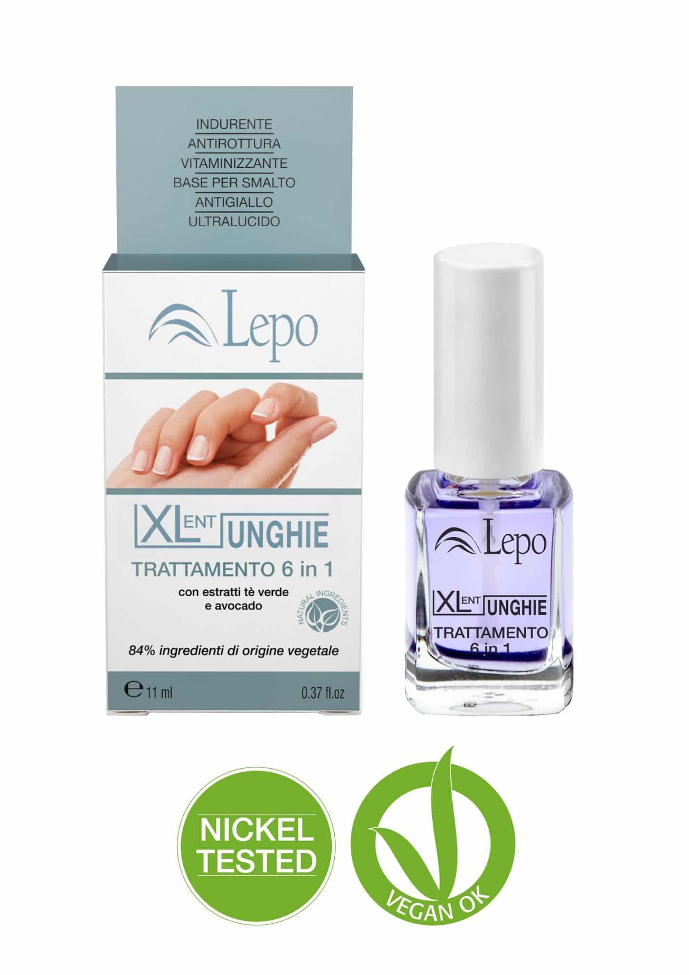 Xlent_tratamiento_uñas_Lepo