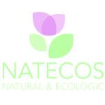 logo-Natecos (2)