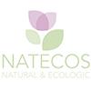 Natecos Logo