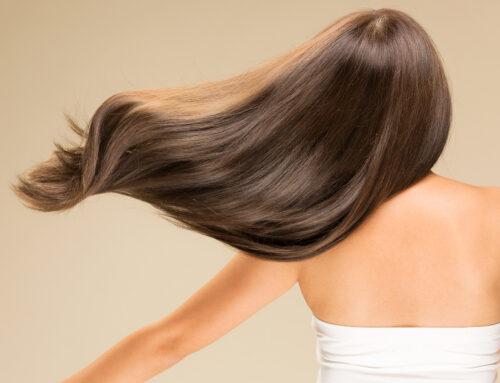 Cómo cuidar el cabello en otoño   Tips para fortalecer y evitar la caída durante el otoño (y el resto del año)